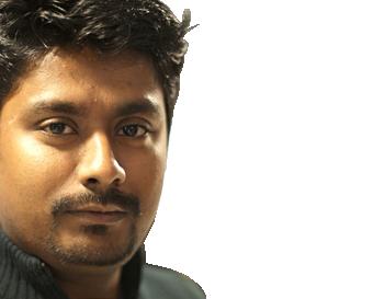 Sujay Karmakar